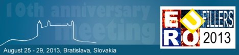 Eurofillers 2013 banner.tiff