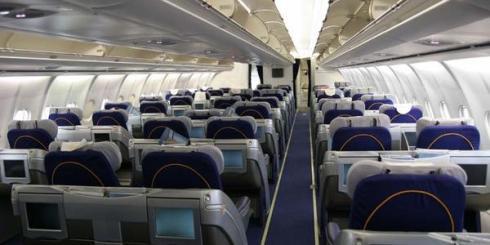 cabin-hr-5f5ad4284fb1faca852c70de2ace24d436