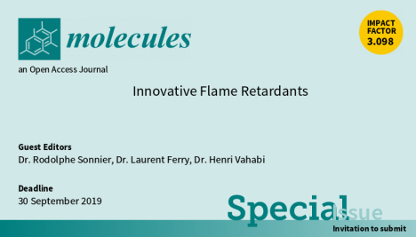 flame_retardants-x