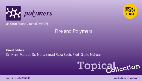Fire_Polymers_horizontal_dark